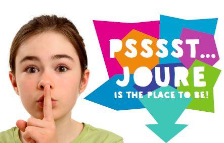 Kennismaking nieuwe eersteklassers Joure