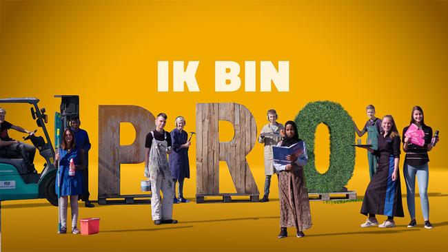 Sevenwolden Compagnie centraal in programma Omrop Fryslân