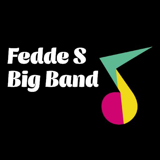 Dit weekend treedt Feddes Big Band weer op