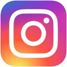 Sevenwolden Compagnie nu ook op Instagram