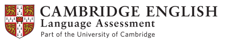 Cambridge Engels op Fedde Schurer