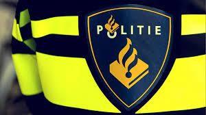 Politie verzorgt gastles examenleerlingen Grou